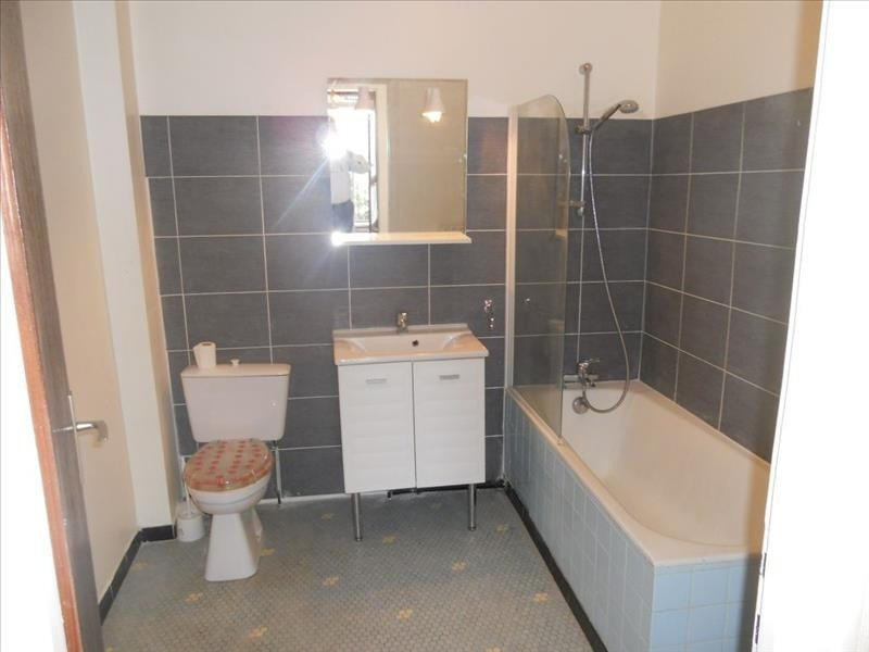 Vente appartement Bordeaux 144 450€ - Photo 5