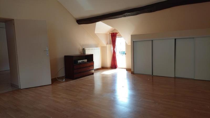 Sale house / villa Bois le roi 238000€ - Picture 7