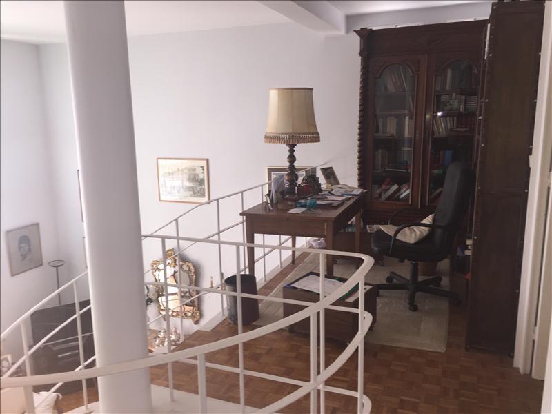 Vente appartement Royan 398 000€ - Photo 4
