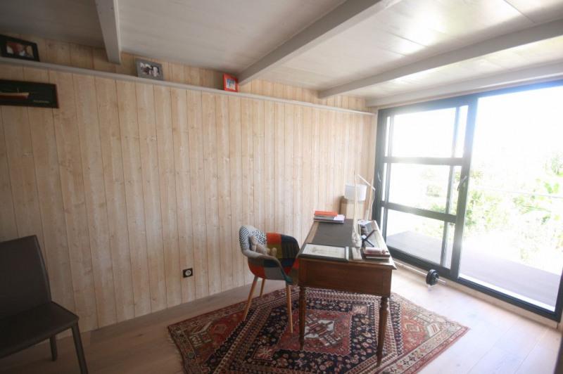 Vente de prestige maison / villa Saint georges de didonne 780000€ - Photo 10