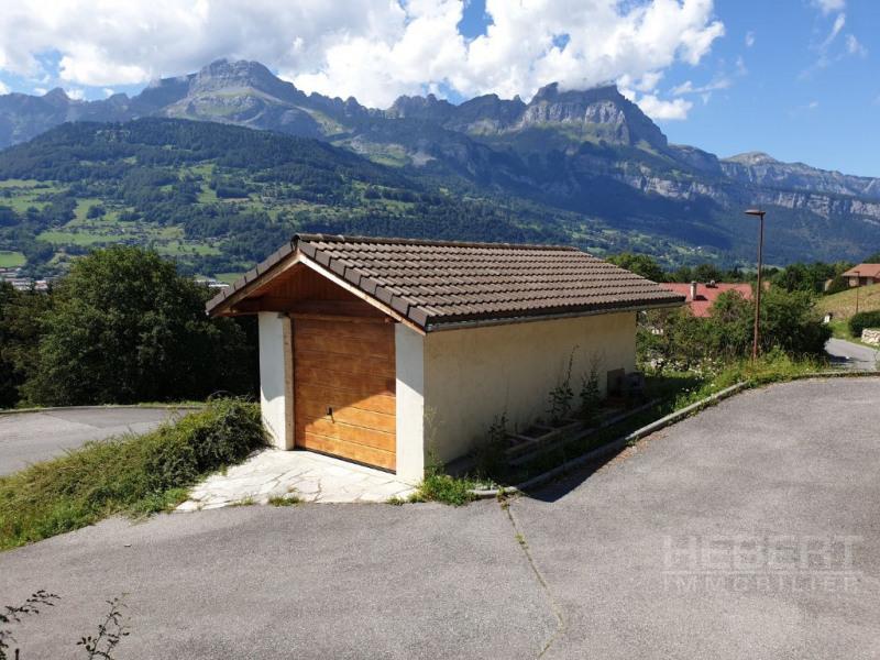 Rental house / villa Sallanches 1100€ CC - Picture 13