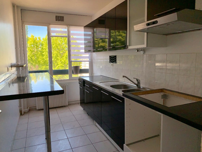 Vente appartement Chatenay malabry 210000€ - Photo 9