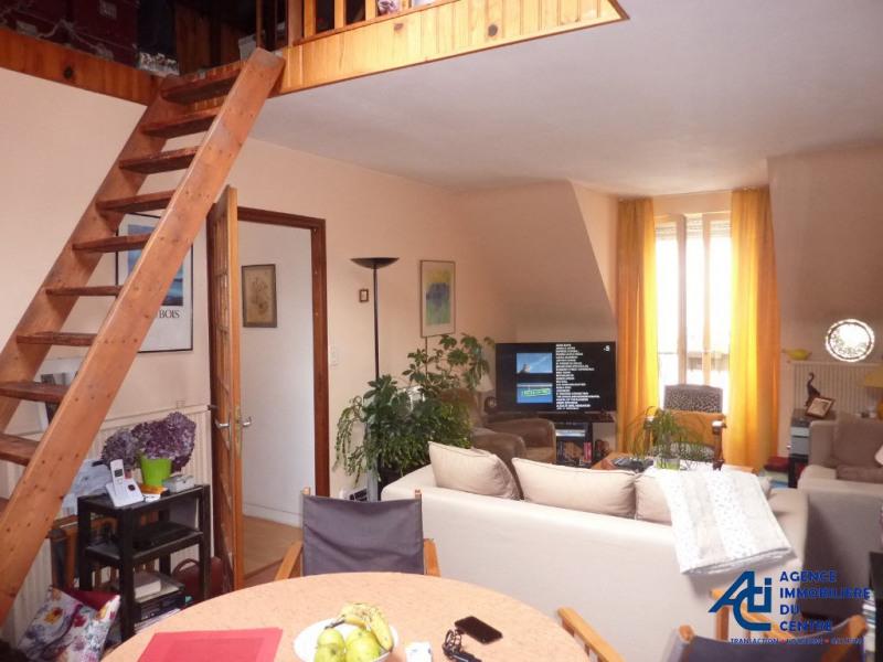 Vente immeuble Pontivy 159000€ - Photo 2