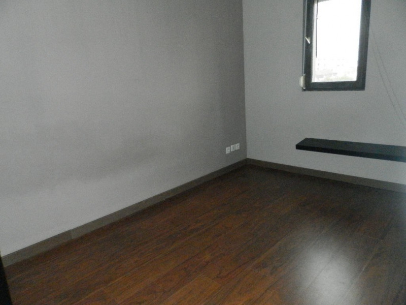 Sale apartment Chilly mazarin 154000€ - Picture 7