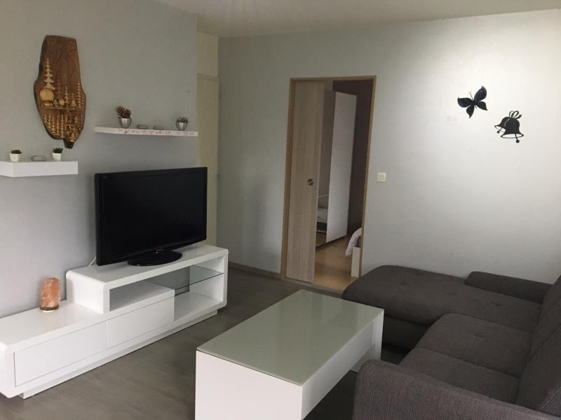 Vente appartement Bischwiller 118 000€ - Photo 3