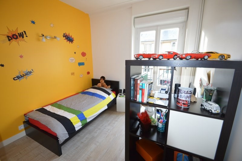 Location appartement St lo 880€ CC - Photo 8