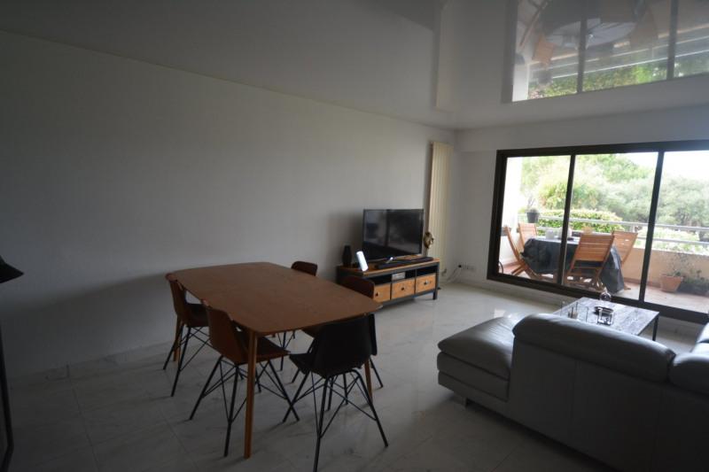 Продажa квартирa Antibes 298000€ - Фото 6