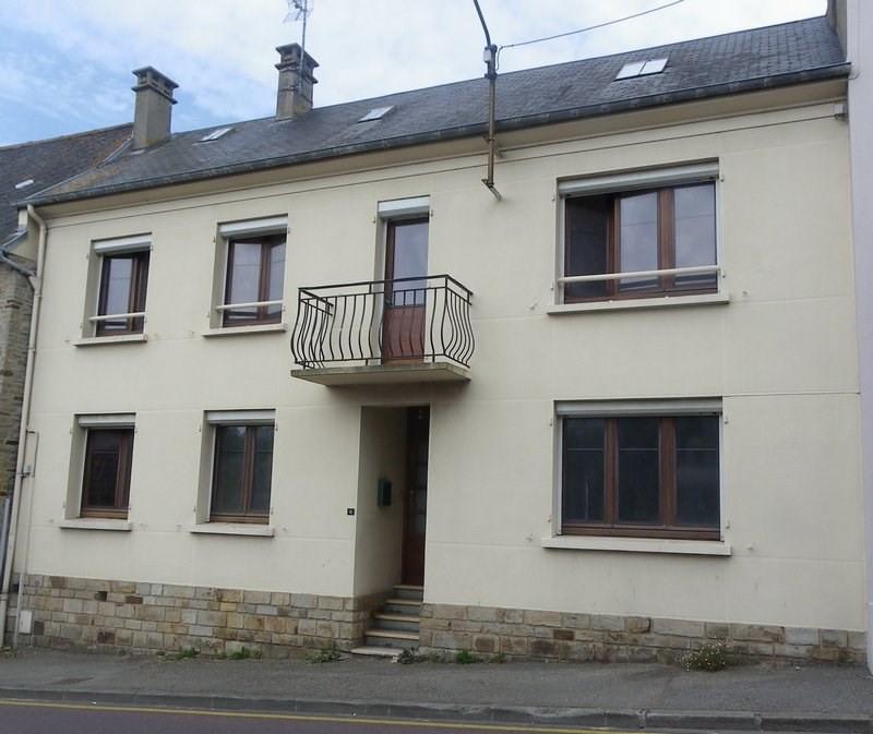 Vente maison / villa Barneville carteret 79900€ - Photo 1