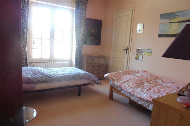Deluxe sale house / villa Royan 766500€ - Picture 14
