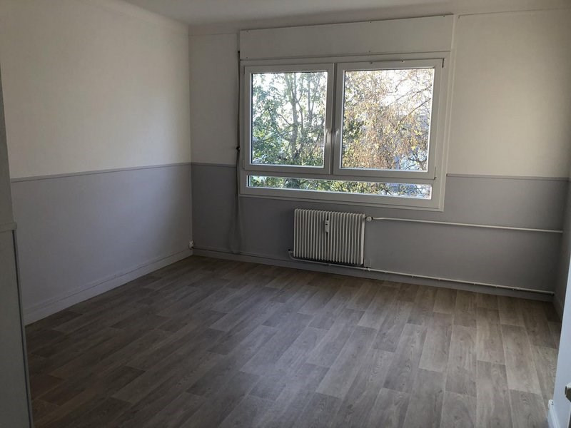 Location appartement Châlons-en-champagne 595€ CC - Photo 4