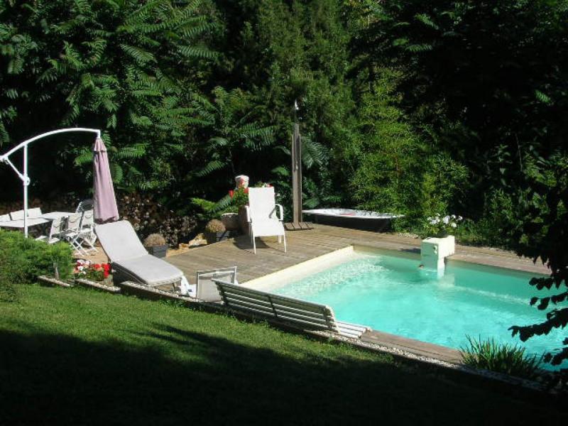 Vente maison / villa Limonest 475000€ - Photo 15