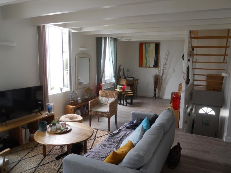 Vente appartement Anglet 398 000€ - Photo 2