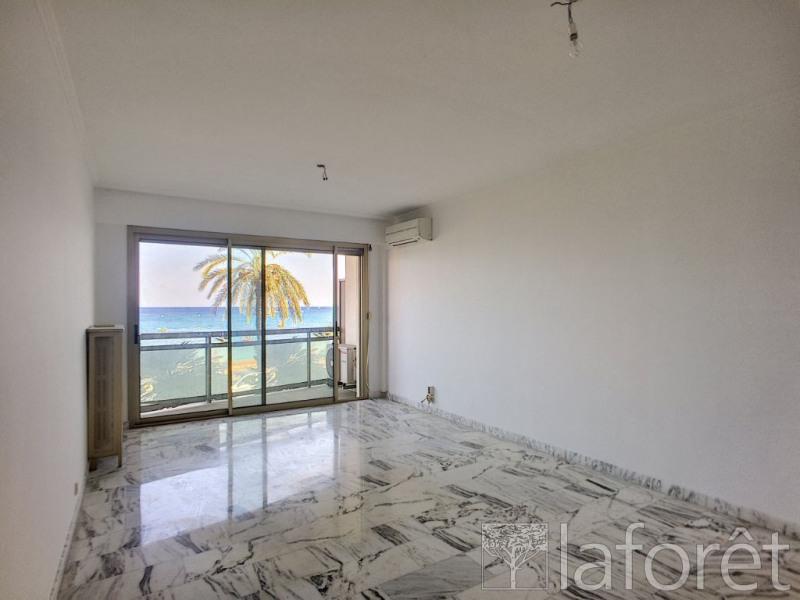 Vente appartement Roquebrune cap martin 414000€ - Photo 4