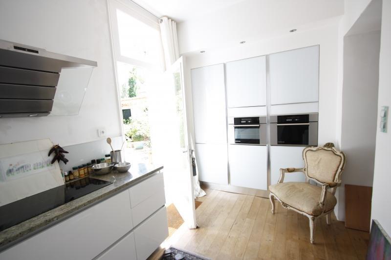 Vente maison / villa Montfavet 399000€ - Photo 5