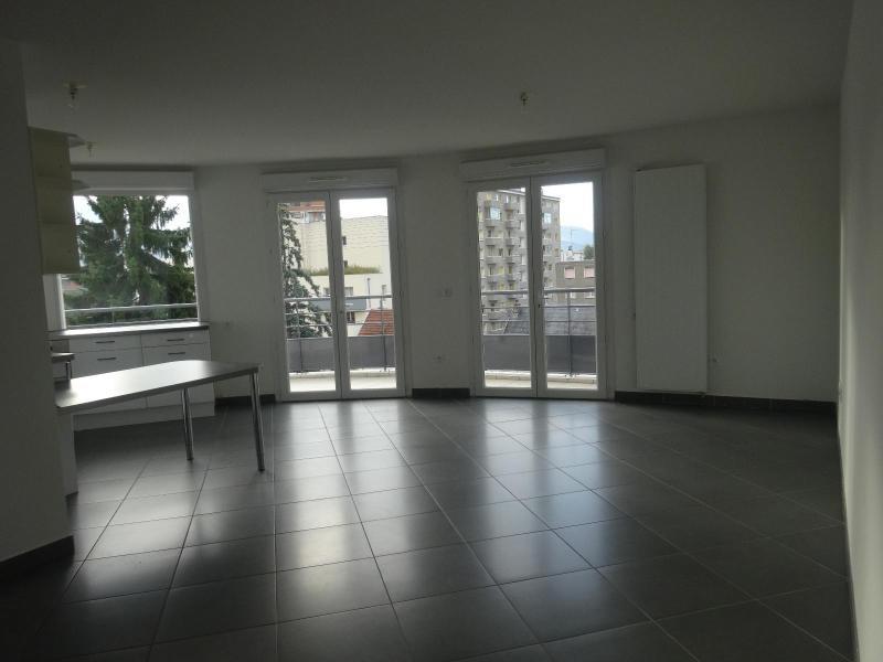 Location appartement Grenoble 1335€ CC - Photo 6
