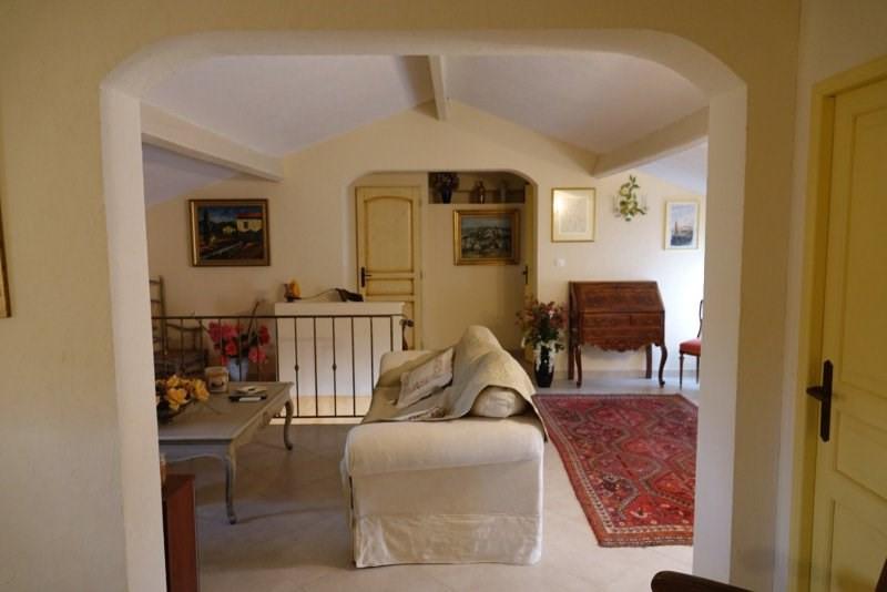 Vendita casa Bormes les mimosas 675000€ - Fotografia 5