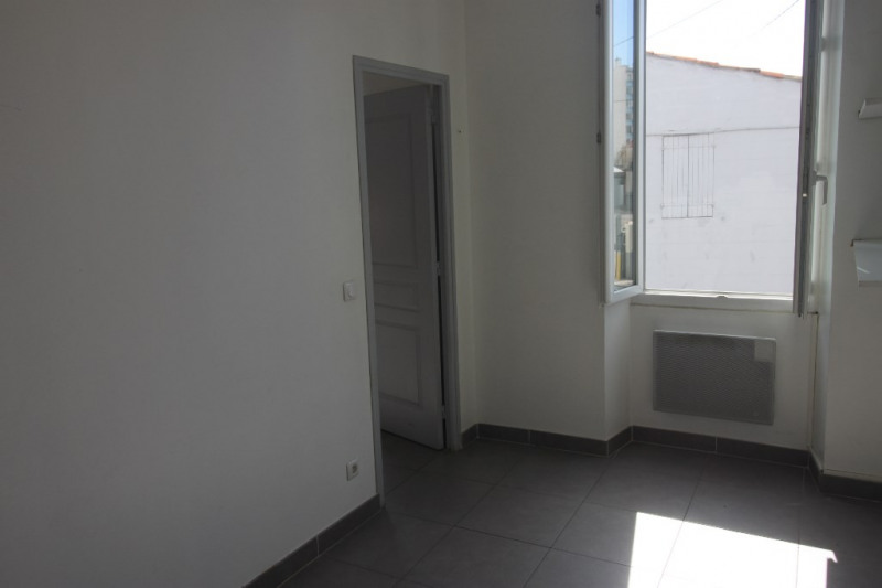 Sale apartment Marseille 60 000€ - Picture 3