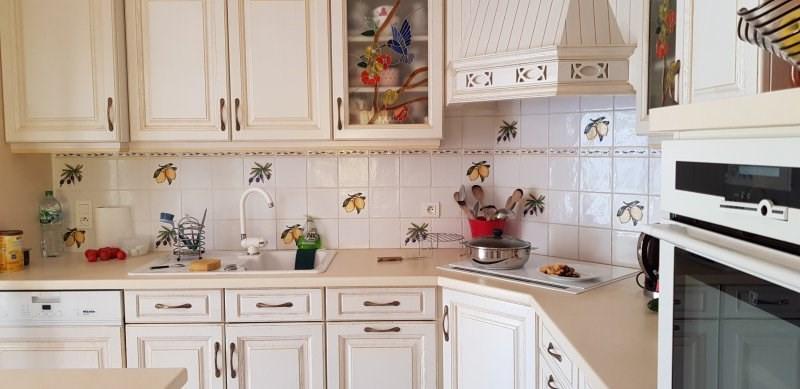 Sale house / villa Chateau d'olonne 398000€ - Picture 7