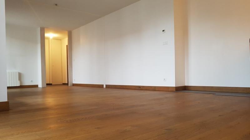 Vente appartement Lyon 9ème 275000€ - Photo 3