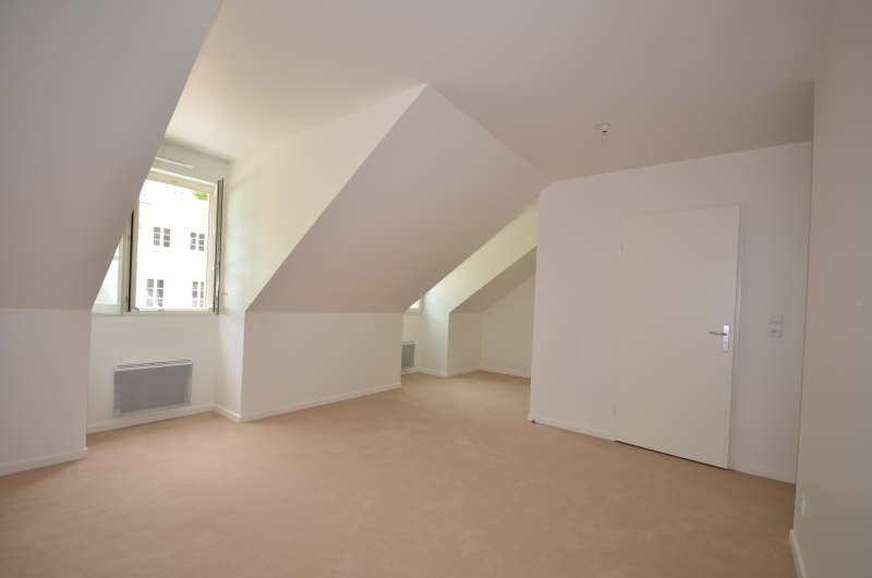 Vente appartement Buc 285000€ - Photo 2