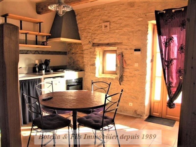 Vente de prestige maison / villa Uzes 1320000€ - Photo 11