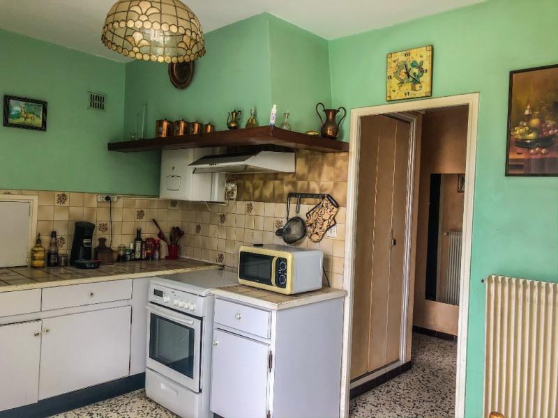Vente maison / villa Nimes 270000€ - Photo 11