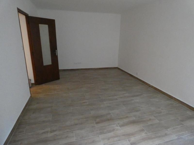 Rental house / villa Ste eulalie 530€ CC - Picture 6