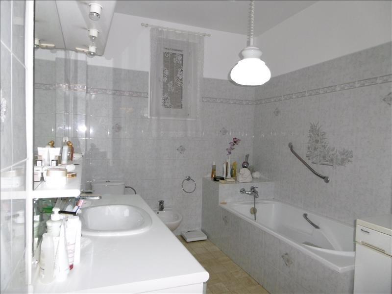 Revenda casa Limours 369000€ - Fotografia 5