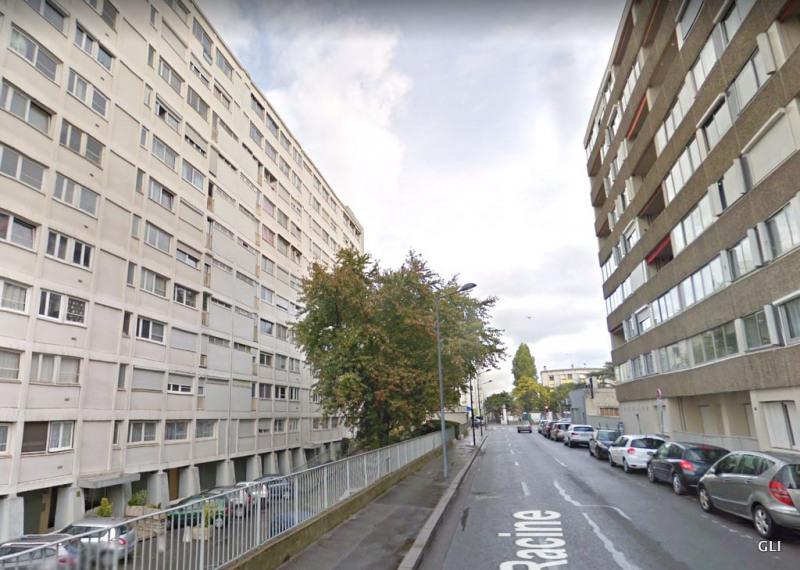 Rental apartment Villeurbanne 830€ CC - Picture 4