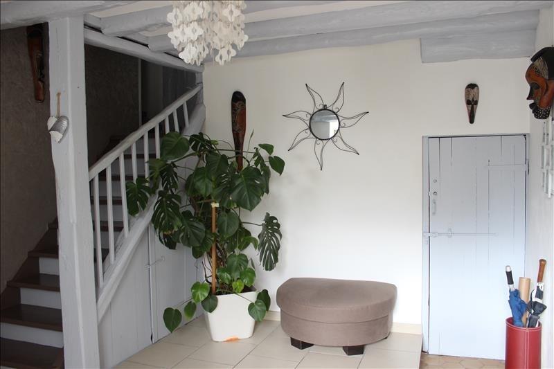 Vente maison / villa Esternay 220000€ - Photo 3
