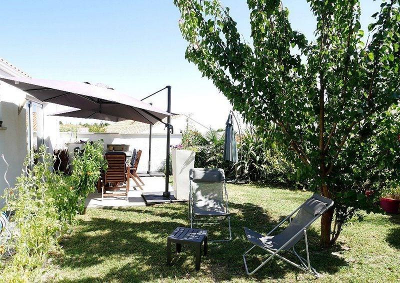 Vente maison / villa Royan 263500€ - Photo 2