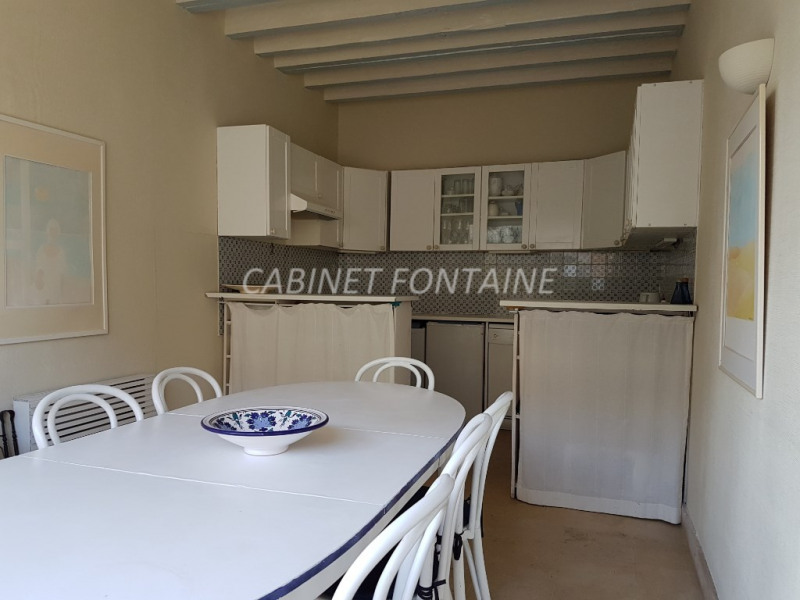 Sale house / villa Villers cotterets 350 000€ - Picture 6