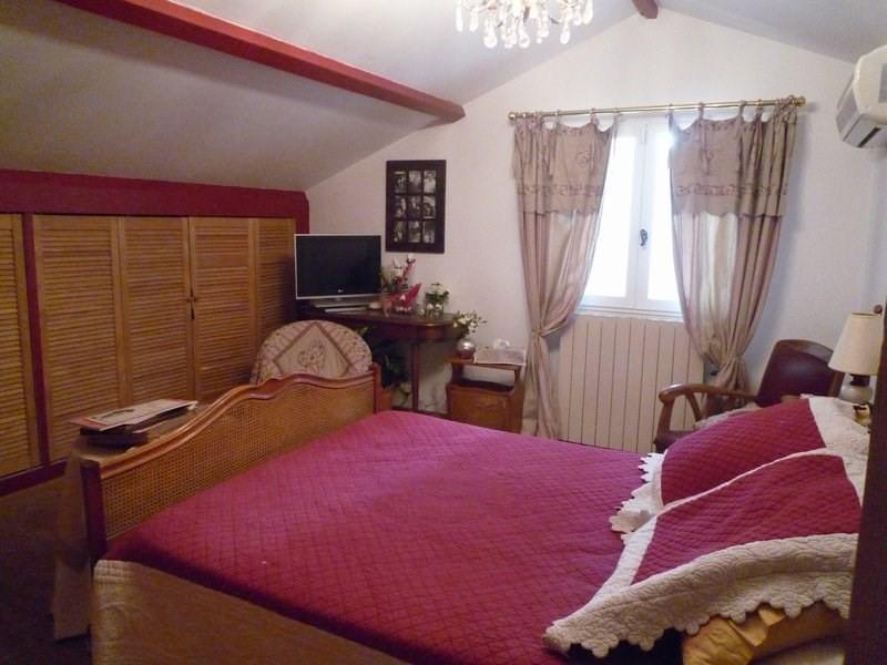 Sale house / villa Orange 252000€ - Picture 14