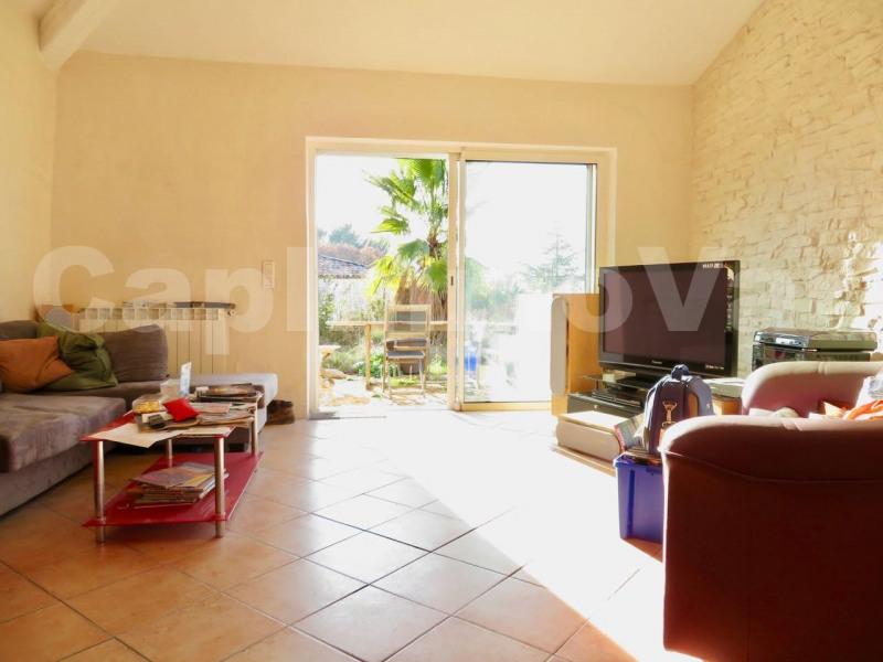Vente maison / villa Le beausset 379000€ - Photo 4