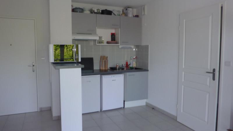 Location appartement Roques 480€ CC - Photo 2