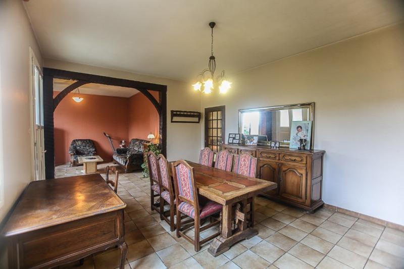Sale house / villa Aire sur l adour 160000€ - Picture 17