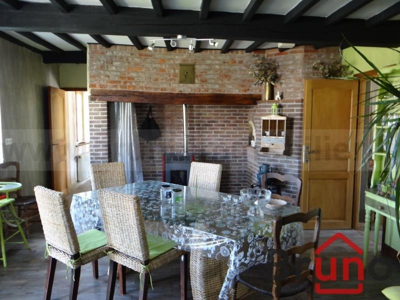 Vente immeuble Vron 519 000€ - Photo 3