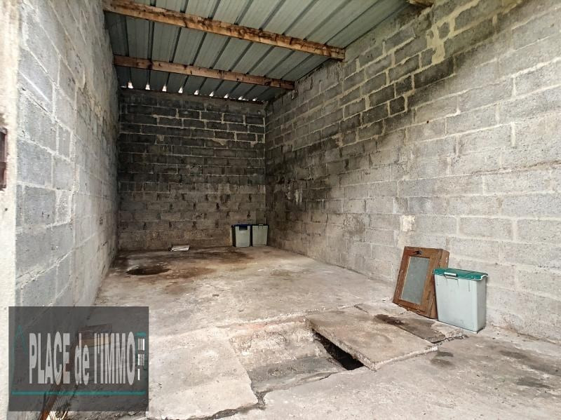 Investment property building Abbeville 112500€ - Picture 9