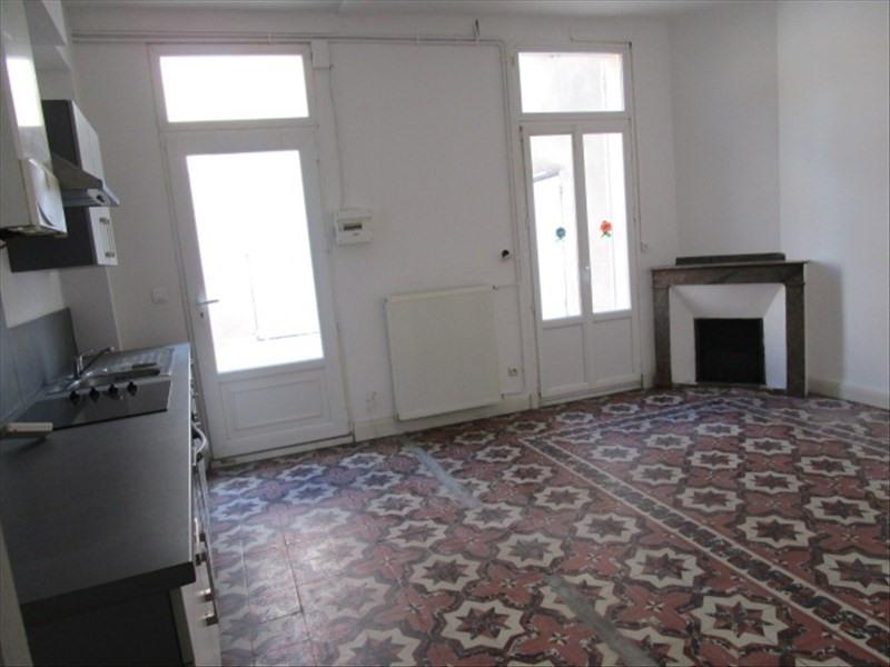 Location appartement Carcassonne 464€ CC - Photo 2