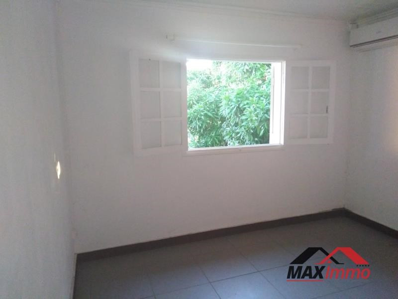 Maison + terrain st pierre - 3 pièce (s) - 76 m²
