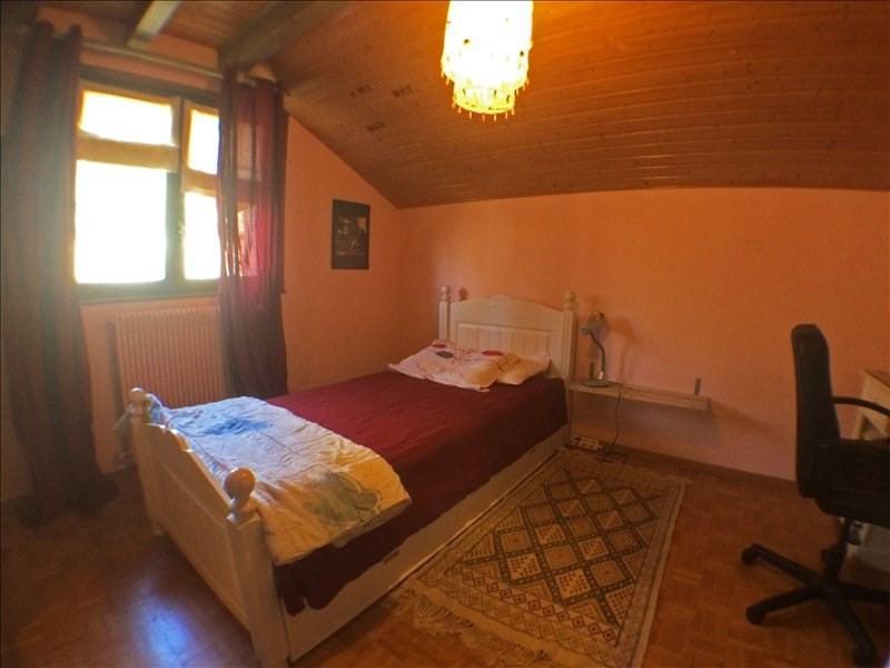 Vente de prestige maison / villa Lucinges 725000€ - Photo 4