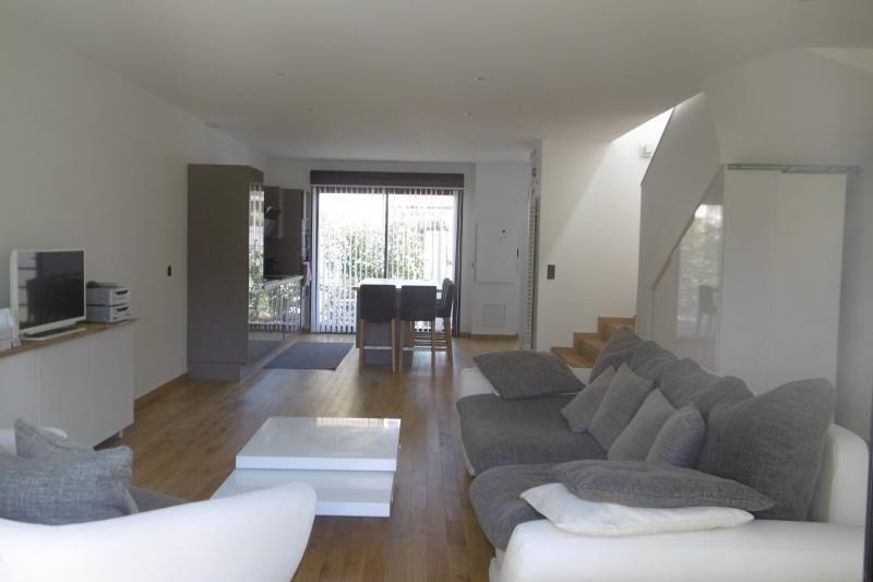 出售 住宅/别墅 Noisy le grand 445000€ - 照片 1