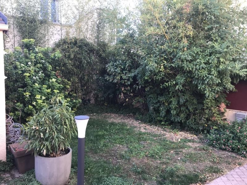 Sale house / villa Colombes 800 000€ - Picture 1