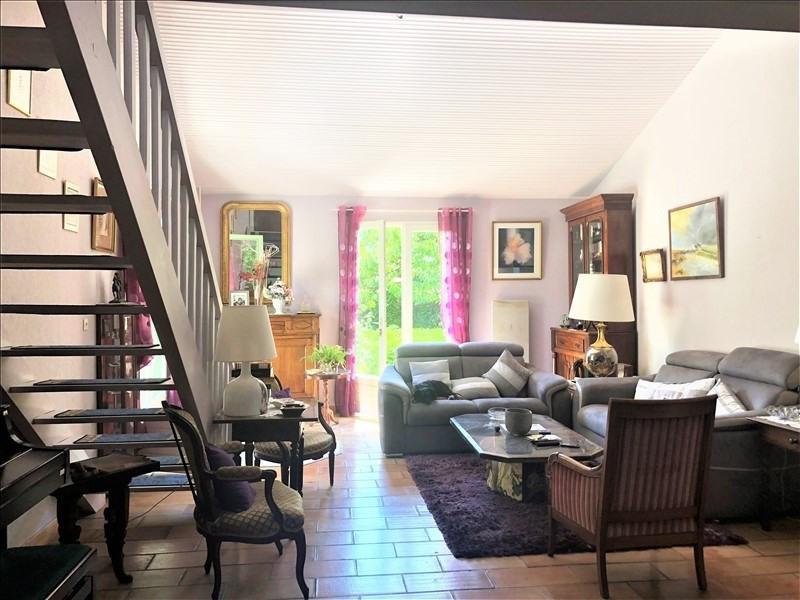 Vente maison / villa Royan 429450€ - Photo 4
