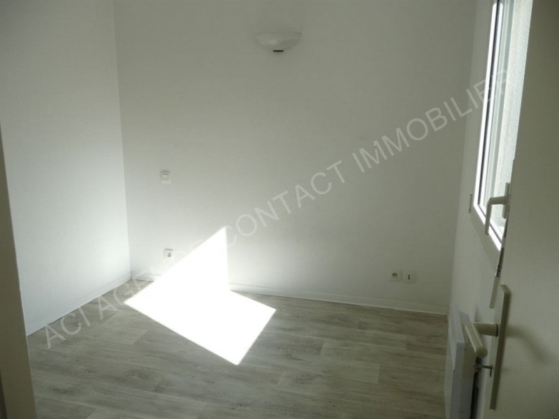 Location appartement Mont de marsan 450€ CC - Photo 5