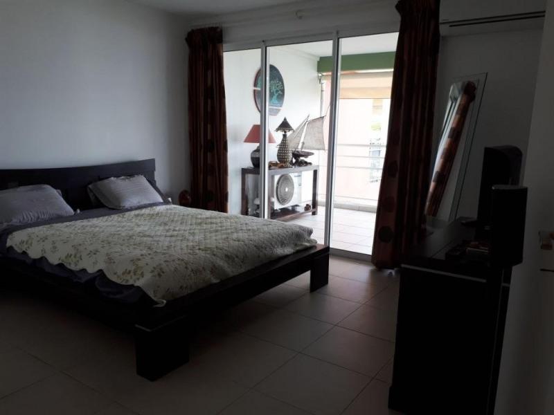 Venta  apartamento Les trois ilets 444125€ - Fotografía 6
