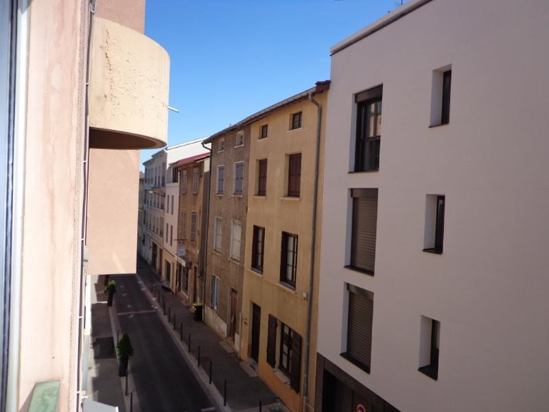 Location appartement Ecully 631€ CC - Photo 7