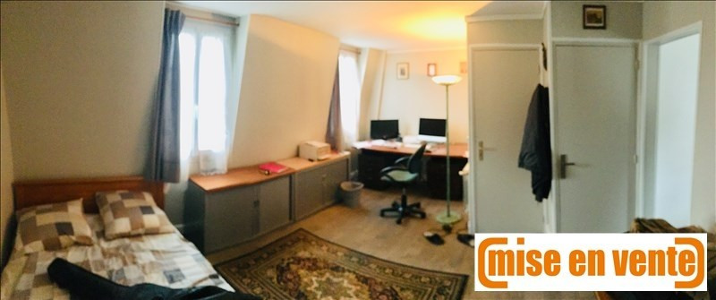 Revenda apartamento Le perreux sur marne 151000€ - Fotografia 1