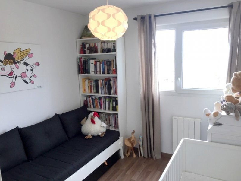 Vente appartement Bossey 279 000€ - Photo 5