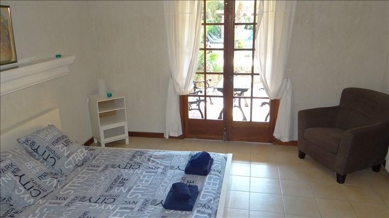 Vente de prestige maison / villa Rayol canadel sur mer 755000€ - Photo 5